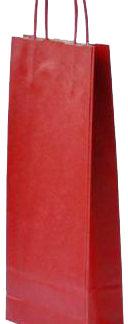 Rossa PB