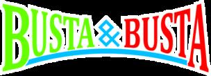 Busta & Busta